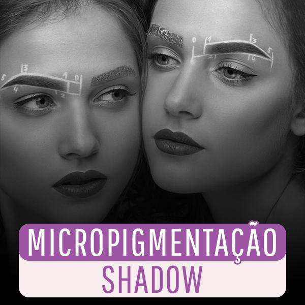 Capa - Micropigmentação Shadow