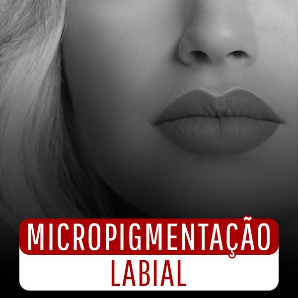Capa - Micropigmentação Labial
