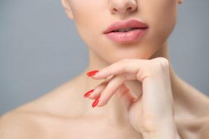 Mão foto criado por Racool_studio - br.freepik.com